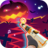 icon Beat Shooter 1.2.7