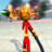 icon FireFighter Game 2.0