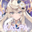 icon KALPA 1.0.26