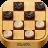 icon Checkers Elite 2.7.9.14