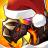 icon DV2 3.6.7