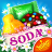 icon Candy Crush Soda 1.192.3