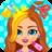 icon Hair Salon 1.0.3