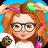icon Beauty Salon 3 3.0.4