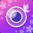 icon YouCam Perfect 5.34.5
