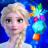 icon Frozen 11.0.1