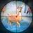 icon Deer Hunter Animal Africa 1.40