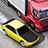 icon Traffic Racer 3.5