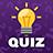 icon Quiz King 1.0.1