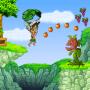 icon Jungle Adventures 2