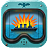 icon com.spookyhousestudios.submarine 3.5.9