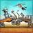 icon War Cars 1.1.31