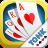 icon Tonk 8.8