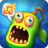 icon My Singing Monsters 2.3.0