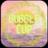 icon Bubble Cup 1.1
