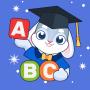 icon Binky Academy