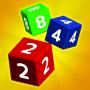 icon Square Cube