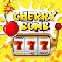 icon Cherry Bomb!