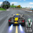 icon Drive for Speed Simulator 1.22.2