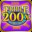 icon Triple 200x Slots 2.1.0