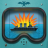 icon You Sunk 3.8.6