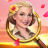 icon PearlsPeril 6.02.5797