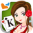 icon com.godgame.poker13.android 9.0
