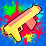 icon colorKiller