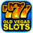 icon Old Vegas 49.0