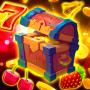 icon Fruity Treasure