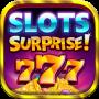 icon Slots Surprise