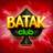 icon Batak Club 5.13.8