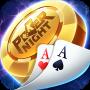 icon World Poker Night