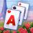 icon Solitaire 1.4