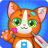 icon Doctor Pets 1.29