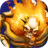 icon Dungeon Monsters 3.5.2
