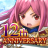icon RPG Elemental Knights Online3D MMO 4.6.3