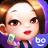 icon com.boyaa.enginexgxianggangqp.main 3.7.2