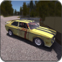 icon Guide for My Summer Car Game
