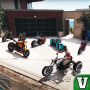 icon GTA 5 TIPS