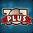 icon 101 OkeyPlus 7.27.1