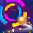 icon hop.dancing.smash.colors.tiles 1.5