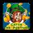 icon Catch the Fortune 1.0