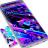 icon New Launcher 2021 1.296.1.184