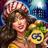 icon com.g5e.secretsociety 1.41.4101