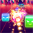 icon beatshooter.beatshot.beatfire.edm.tiles 2.1