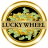 icon Fortune Wheel 1.0.8