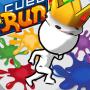 icon CubeRun