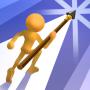 icon Spear Rush