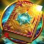 icon Book of Xmas